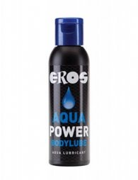 Aqua Power Bodylube 50 ml