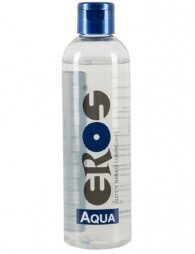 Eros Aqua 250ml