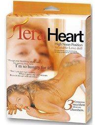 TERA HEART