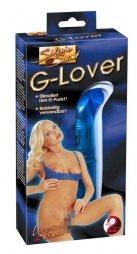 ΔΟΝΗΤΗΣ G-LOVER