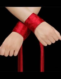 Χειροπέδες-Σχοινιά
