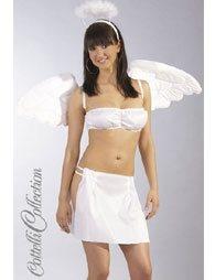ΣΕΞΥ ΣΤΟΛΗ ANGEL ENSEMBLE