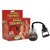 Μεγενθυτής πέους Eichel Trainer