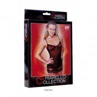 Babydoll Chiarello Collection