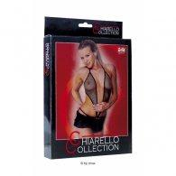Κορμάκι Chiarello Collection