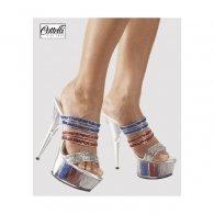 Παπούτσια Hollywood Grosse