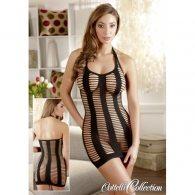 Μίνι Φόρεμα S-L