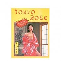 Γυναικεία κούκλα Tokyo Rose
