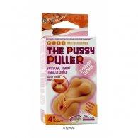 Αυνανιστήρι The Pussy Puller