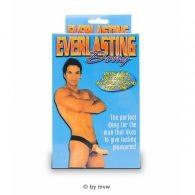 Ζώνη Everlasting Dong φυσικό