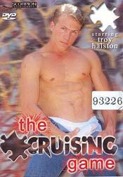 THE CRUISING GAME