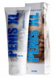 PENIS XL CREAM 50 ml