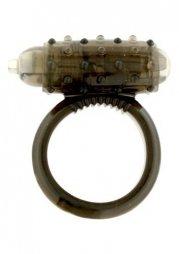 Δακτυλίδι Πέους με δόνηση