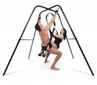 Fantasy Swing Stand 190 x 170cm