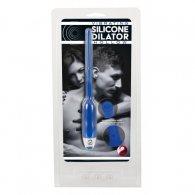 Hollow Dilator Vibrator You2Toys