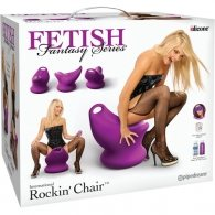 International Rockin Chair 37 cm