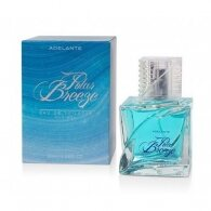 Polar Breeze Pheromones 90ml
