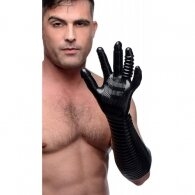 Fister Textures Fisting Glove 42 cm