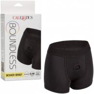 Boundless Boxer Brief