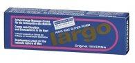 Κρέμα για επιμήκυνση πέους Largo special cosmetic, 40 ml