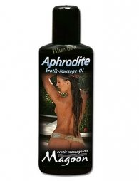 MAGOON-APHRODITE 100 ML