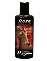 MAGOON-ROSE 100 ML