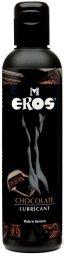 Πρωκτικό Λιπαντικό EROS TASTY FRUITS (CHOCOLATE) 150ml