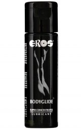 EROS SUPER CONCENTRATED BODYGLIDE (bottle) 15ml