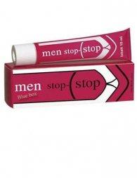 MEN STOP 18 ML
