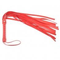 45 CM Red Whips