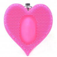 Heart Clitor Vib