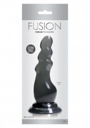 Fusion Dream Charcoal