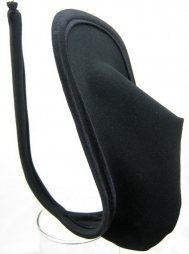 Ανδρικό c-string με πουγκί Man C-String