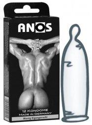 ANOS Kondom 12er