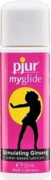 Pjur myglide - 30 ml bottle