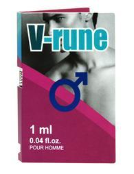 Feromony-V-rune 1ml men