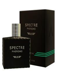 Pheromone Spectre 100ml. for men