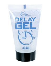 Delay Gel 30 ml