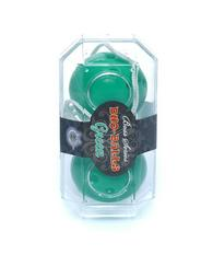 Kulki-Duo-Balls Green 3.2 cm