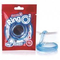 Ringo2  - Blue