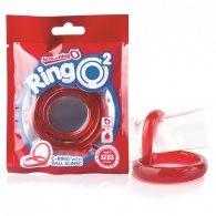 Ringo2  - Red