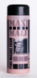 MAXI MALE