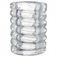 Trinity Vibes Spiral Ball