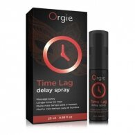 Delay spray - Time Lag 25 ml