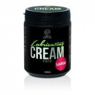 Lubricating Cream Fists 1000