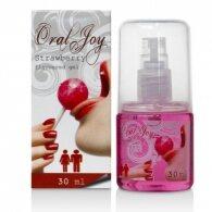 Oral Joy Strawberry