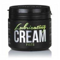 Lubricating Cream Fists 500 ml