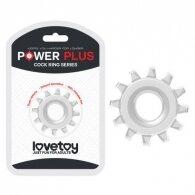 Power Plus Cockring Grind 4,5 εκ