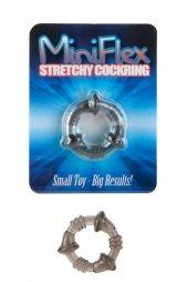 Mini Flex Stretchy Cockring