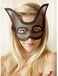 ΜΑΣΚΑ NET MASK BLACK